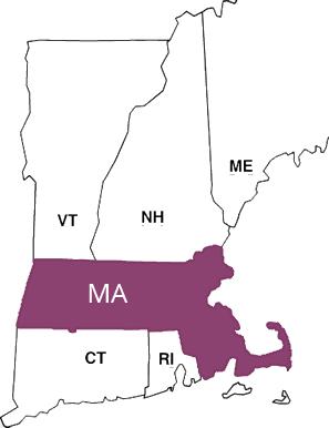 ma-map
