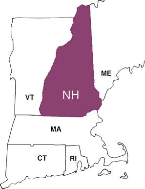 nh-map