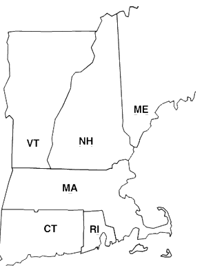 services-area-map