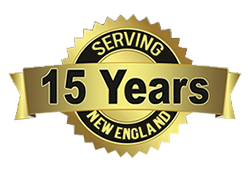 Serving for over 15 Years